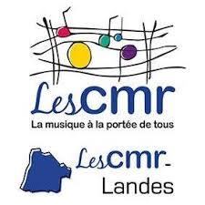 CMR Landes