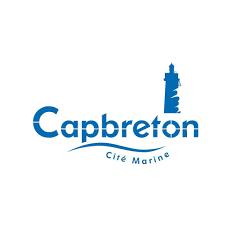 Ville de Capbreton