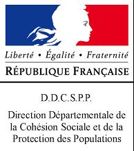 DDCSPP