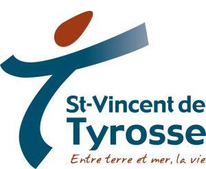Ville de St-Vincent-de-Tyrosse