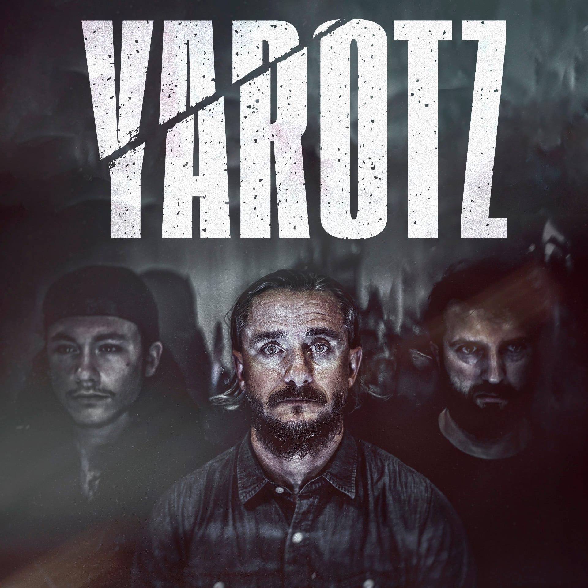 Groupe Yarotz accompagné par Landes Musiques Amplifiées