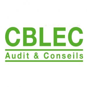 CBLEC Audit & Conseils